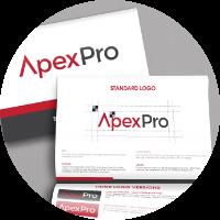 ApexPro